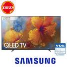 超便宜 ▶ SAMSUNG 三星 88Q9F 液晶電視 88吋 QLED 量子電視 公司貨 送北區精緻安裝 + 分期零利率