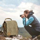 相機包 單眼相機包攝影包微單包相機包便攜 莎拉嘿幼