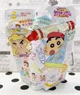 【震撼精品百貨】蠟筆小新_Crayon Shin-chan~小新入浴球/入浴劑(全4種/隨機)*44818