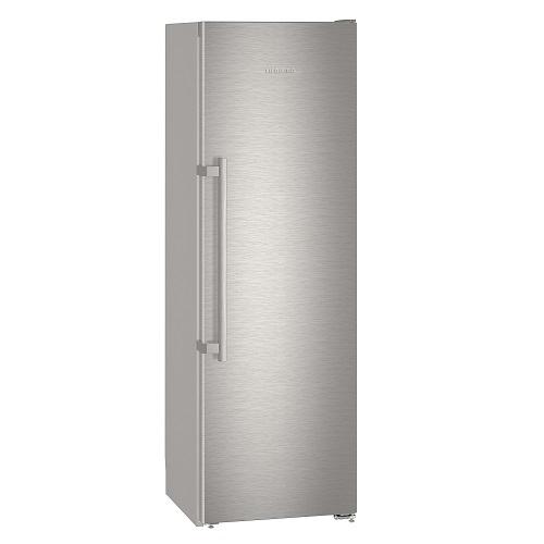 【得意家電】嘉儀 LIEBHERR 利勃 SKef4260 獨立式 冷藏櫃(381L) ※熱線07-7428010