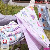 【クロワッサン科羅沙】日本ISSO ECCO今治(imabari towel)~棉紗恐龍世界浴巾