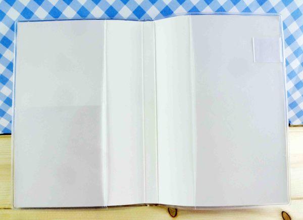 【震撼精品百貨】Hello Kitty 凱蒂貓~kitty證件套-粉蝴蝶結格
