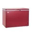 【中彰投電器】Kolin歌林(300L)臥式冷凍櫃(上掀式),KR-130F02【全館刷卡分期+免運費】