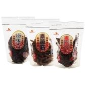 Chiao-E 巧益 豆干/蹄筋(1包入) 款式可選【小三美日】