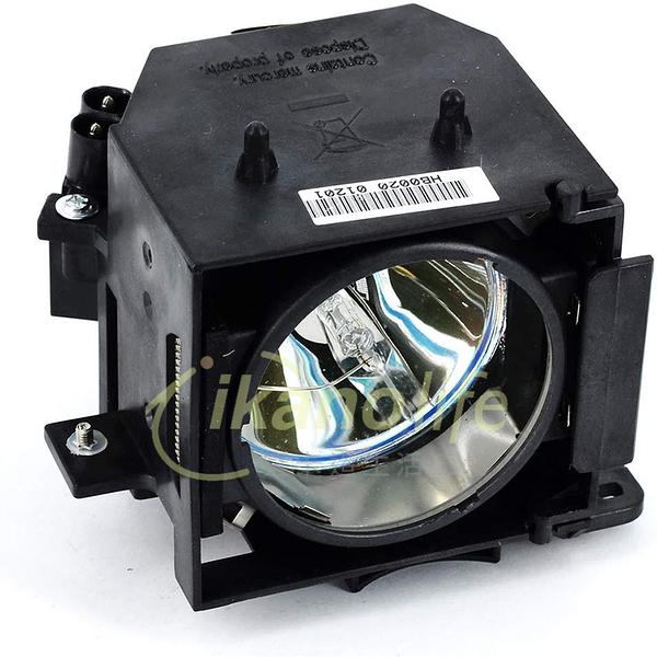 EPSON-OEM副廠投影機燈泡ELPLP30/ 適用機型EMP-61、EMP-81、EMP-821、EMP-828