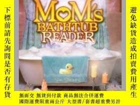 二手書博民逛書店Uncle罕見John s Presents Mom s Bathtub ReaderY410016 Bath