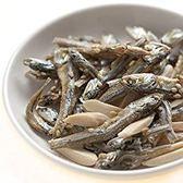 日本製高鈣杏仁小魚乾通799506販屋