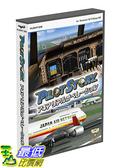 [玉山最低比價網] 日本代訂  PC版  PILOTSTORY 747 實地操作