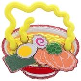 日本People 美味拉麵咬舔玩具|固齒器