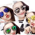 韓版太陽眼鏡 大框墨鏡眼鏡 爆款宋仲基同款