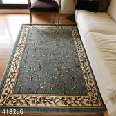 東升西雅圖美式地毯客廳歐式茶幾墊臥室床邊滿鋪現代簡約中式風格限時八九折