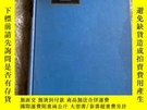 二手書博民逛書店PRINCIPLES罕見OF AERODYNAMICSY155973 外文 外文 出版1953