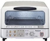 【Panasonic 國際牌】遠紅外線電烤箱NT-T59