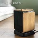 全新Airmate 艾美特 陶瓷式電暖器 ( HP12103 )