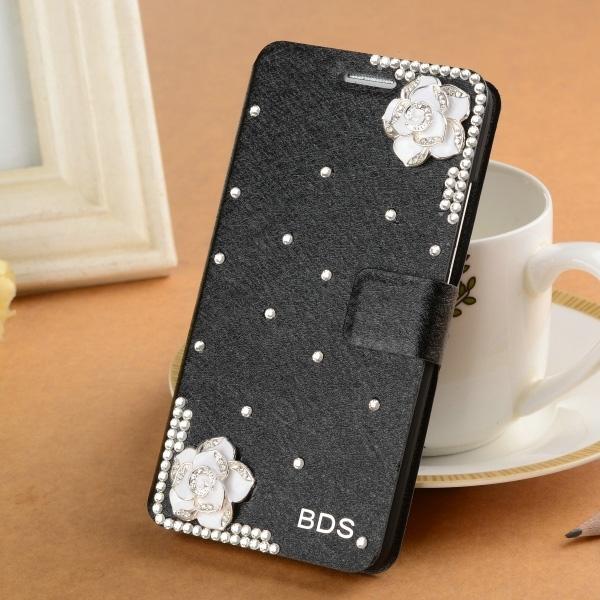 HTC Desire21 U20 5G Desire20 pro Desire19s U19e U12 life U11+ 手機皮套 茶花皮套 水鑽皮套 訂製