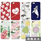 韓國 集合圖像 手機殼│雙層殼│硬殼│iPhone 5S SE 6 6S 7 8 Plus 2020 X XS MAX XR 11 PRO│z8379