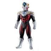 超人力霸王 鹹蛋超人 Titus 泰塔斯 #66 TOYeGO 玩具e哥