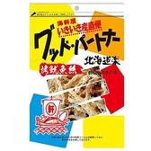 海軒屋碳烤魷魚絲85g【愛買】