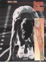 二手書博民逛書店 《Human Biology》 R2Y ISBN:0867201142│DonaldJ.Farish