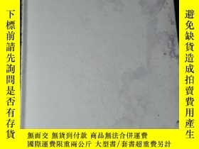 二手書博民逛書店Spanish罕見Painting and the French