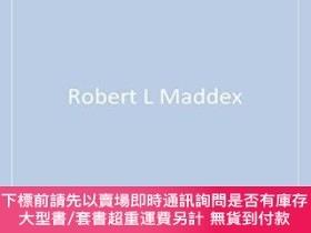 二手書博民逛書店Constitutions罕見Of The WorldY255174 Maddex, Robert L. Cq