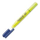 STAEDTLER MS264 果凍螢光筆