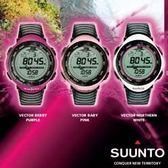 SUUNTO VECTOR 天行者電腦腕錶 登山錶 健行錶 (指北針 / 高度計 / 氣壓計)