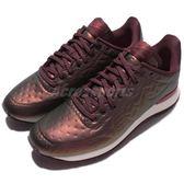 【五折特賣】Nike 復古慢跑鞋 Wmns Internationalist JCRD WNTR 咖啡 紫 金屬色澤 女鞋【PUMP306】 859544-900