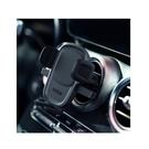 iOttie Easy One Touch 5 車用支架 冷氣孔夾 適用iPhone Samsung LG [2美國直購]