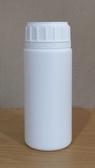 YT店(透氣墊片瓶蓋)【HDPE塑膠容器】農藥瓶、肥料瓶 300cc【台灣製MIT】