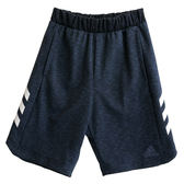 Adidas PICK UP SHORT  運動短褲 CE6958 男 健身 透氣 運動 休閒 新款 流行