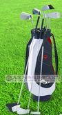 【大堂人本】運動休閒趣系列-尊榮高爾夫球具(紙紮) (另有客製化紙紮)