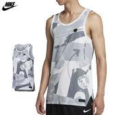 Nike KD Hyperelite 迷彩 菁英背心 坦克 籃球衣 無袖 短t 籃球背心 短袖 926265043