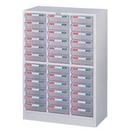 表單櫃、零件櫃系列-CK-1336P (PS)