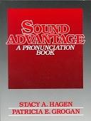 二手書博民逛書店 《Sound Advantage: A Pronunciation Book》 R2Y ISBN:0138161909│Allyn & Bacon