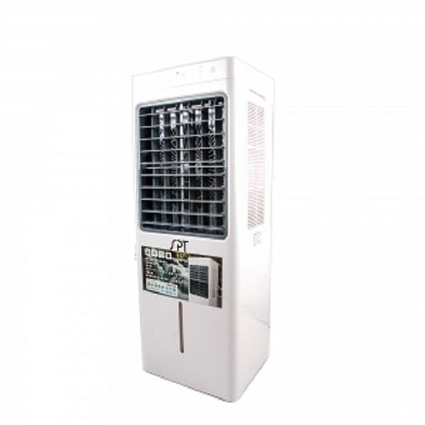 【南紡購物中心】尚朋堂 15L 移動式水冷扇 SPY-E300