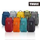 THULE 都樂-EnRoute Triumph 2筆電後背包TETD-215(忠欣公司貨)-菊黃