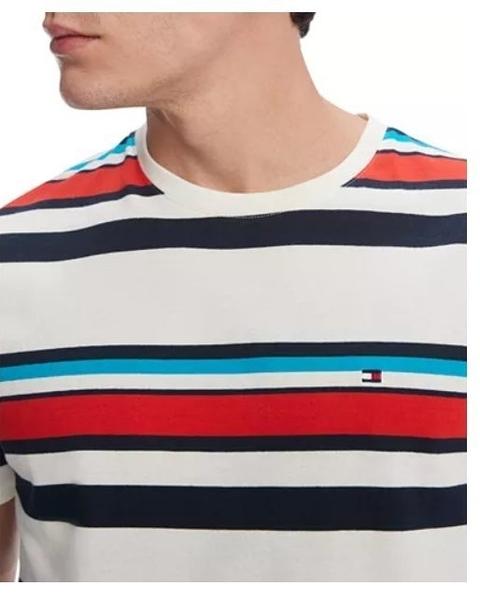 美國代購 Tommy Hilfiger 短袖T恤 (S~XXL) 1357