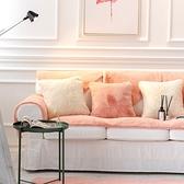 時尚簡約實用抱枕250  靠墊 沙發裝飾靠枕