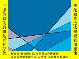 二手書博民逛書店The罕見Foundations Of StatisticsY255562 Leonard J. Savage