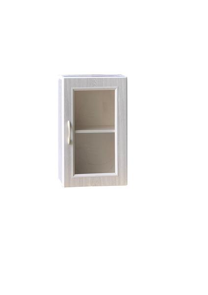【環保傢俱】塑鋼浴室吊櫃.塑鋼置物櫃,塑鋼收納櫃287-02