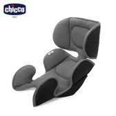 chicco-ELETTA汽座內襯-(紅/藍/黑)3色