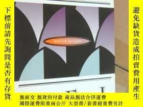 二手書博民逛書店VOICE罕見OF GOD []VOX DEIY146810 IBS 出版1993