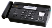 PANASONIC KX-983 感熱紙傳真機