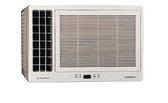 *~新家電錧~*【HITACHI日立 RA-22QV】變頻窗型冷氣~安裝另計