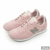 New Balance 女 復古鞋  經典復古鞋 - WL220TE