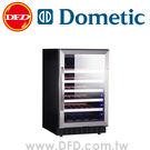 瑞典 DOMETIC S42GS 單門單溫專業酒櫃 公司貨 國際品牌指定使用
