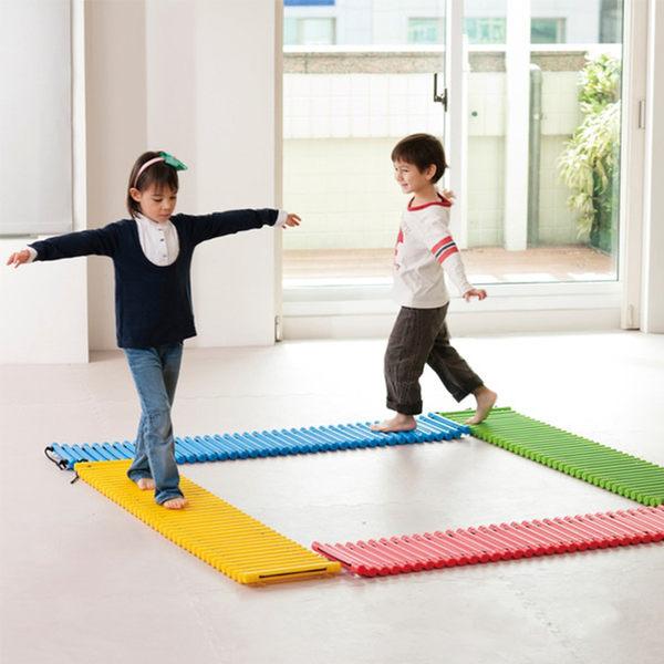 【台灣We Play】平衡步道
