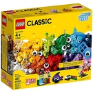 樂高積木 LEGO《 LT11003 》...