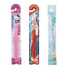 日本 Bandai 幼兒/兒童造型牙刷(3款可選)